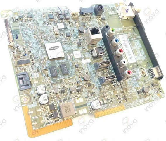Un32j4300 Bn41-02360b Bn94-11435a Placa Principal Samsung