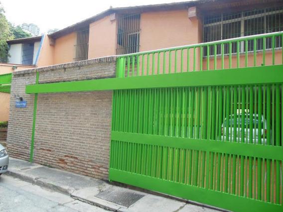 Casas En Venta Mls #20-15049 Angelica Guzman *