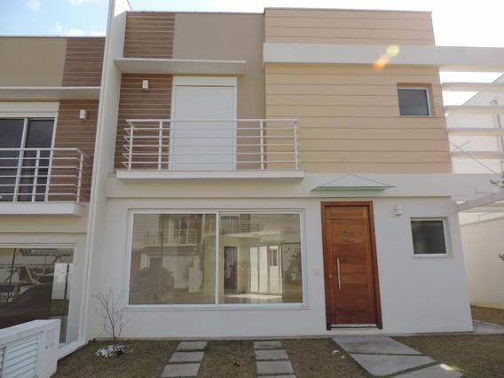 Casa Com 3 Dormitórios Para Alugar, 172 M² Por R$ 3.300/mês - Condomínio Piemonte Rezidenciale - Vinhedo/sp - Ca2073