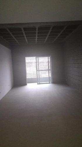Alugue Sem Fiador, Sem Depósito -consulte Nossos Corretores -sala Para Alugar, 48 M² Por R$ 2.200/mês - Tatuapé - - Sa0559