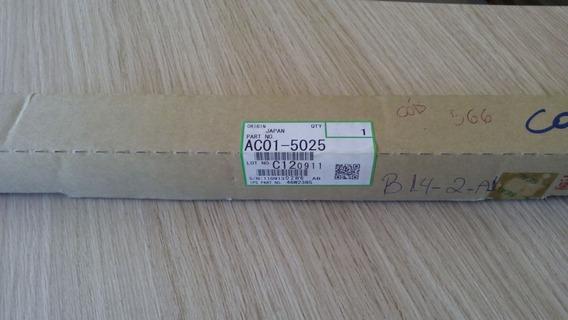 Shield Glass Ricoh Af1035/1045/ 2035/2045/3035/3045 - Ac0150