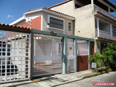 Casas En Venta 14-2594 Fn