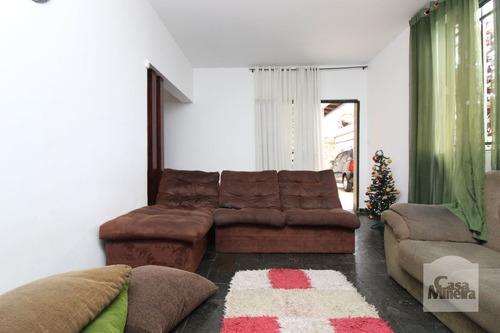 Imagem 1 de 15 de Casa À Venda No Jardim América - Código 274604 - 274604