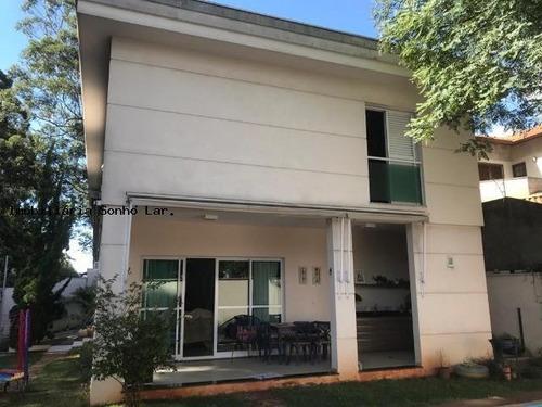 Imagem 1 de 15 de Casa Em Condomínio Para Venda Em São Paulo, Parque Dos Príncipes, 4 Dormitórios, 4 Suítes, 5 Banheiros, 4 Vagas - 8936_2-1219151