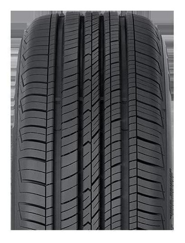 Llanta Ll Coop 185/65r15 Cs5 Grand Touring Tr 88t Pn (cs2014