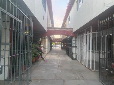 Departamento En Venta En San Ángel, Juárez, Chihuahua