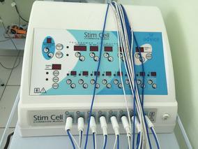 Stim Cell Corrente Russa