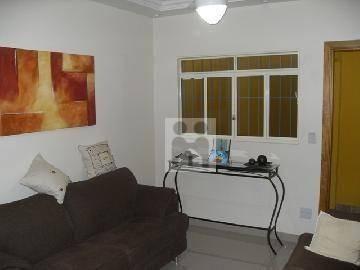 Imagem 1 de 21 de Casa Com 2 Dormitórios À Venda, 75 M² Por R$ 215.000,00 - Jardim Heitor Rigon - Ribeirão Preto/sp - Ca1019