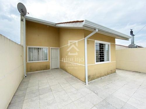 Imagem 1 de 13 de Residencia - Ipe - Ref: 8980 - V-8980