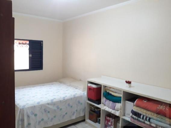 Chácara Para Venda Em Mogi Das Cruzes, Taiacupeba, 3 Dormitórios, 1 Suíte, 1 Banheiro, 5 Vagas - R009_2-834571