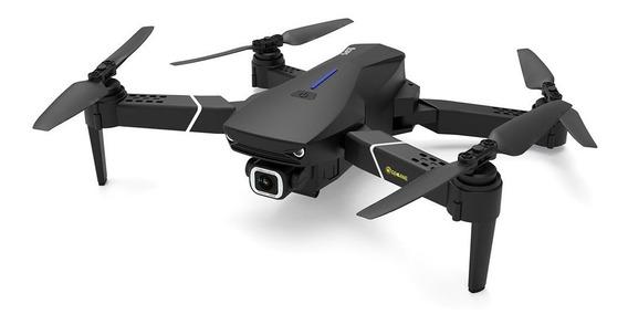 Drone Eachine E520s Camera 4k Gps Prontra Entrega Promocão