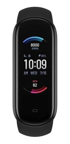 Smartwatch Amazfit Band 5 A2005 Original