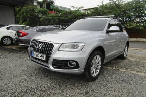 Audi Q5 2015 $23999