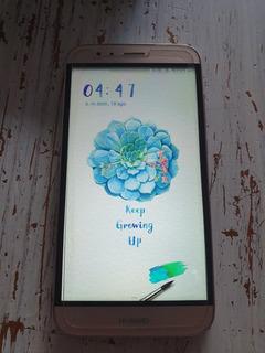 Huawei G8 32 Gb