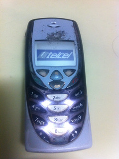 Nokia 8390 !!!!! Cps