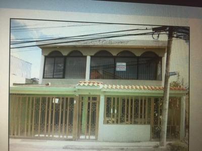 Casa 2 Niveles 3 Habitaciones En Brisas Oriental San Isidro