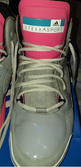 Zapatillas Botitas adidas Stella