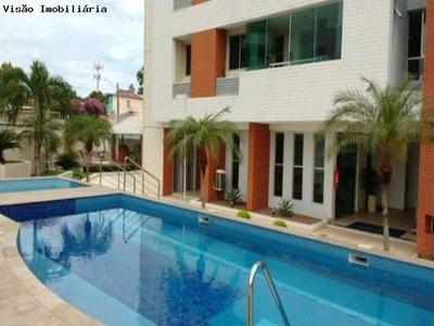 Apartamento - Ap00281 - 2888519