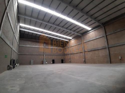 Bodegas En Arriendo Girardota 643-5198