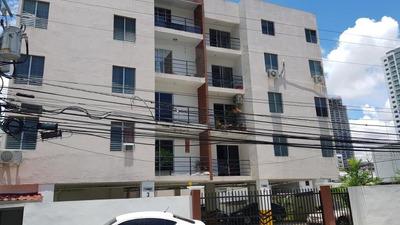 18-6457ml Apartamento A Estrenar! Carrasquilla Place