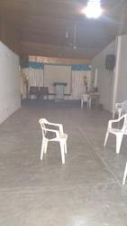 Sc Vende Casa : En El Barrio El Dorado-montería