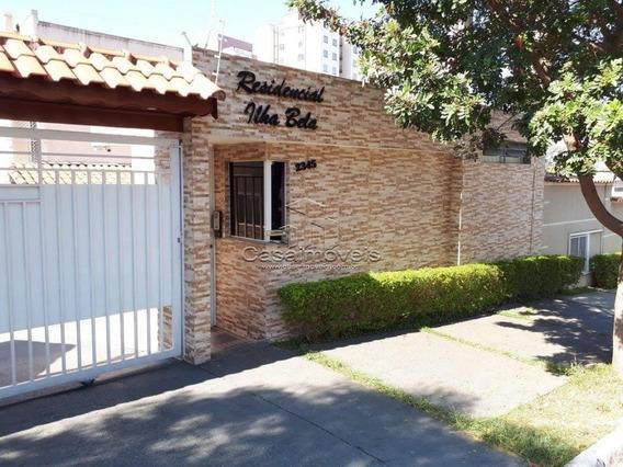 Casa Em Condominio - Itaquera - Ref: 1830 - L-1830