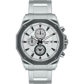 Relógio Masculino Orient Eternal
