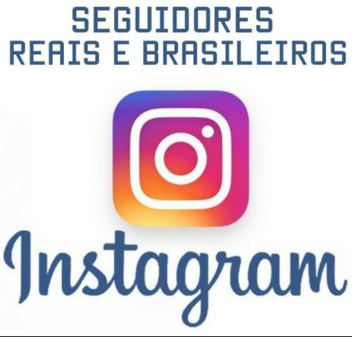 como comprar seguidores no instagram 2019