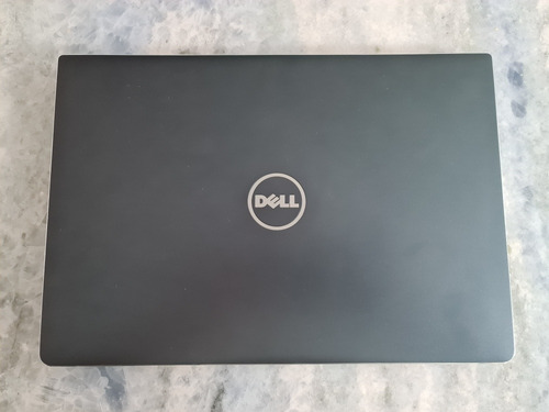 Notbook Dell Inspiron 15 Série 7000 - Core I7 - 16gb Ram
