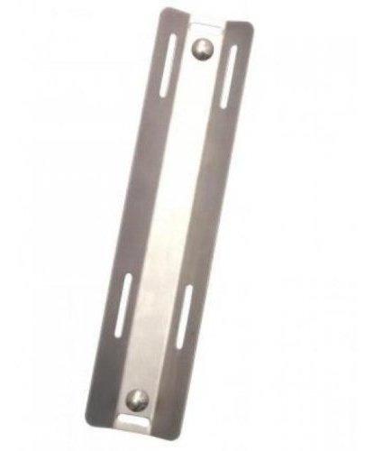 Imagen 1 de 3 de Dive Rite Adaptador De Tanque Único {13en   33cm}