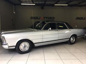 Ford Landau 1980