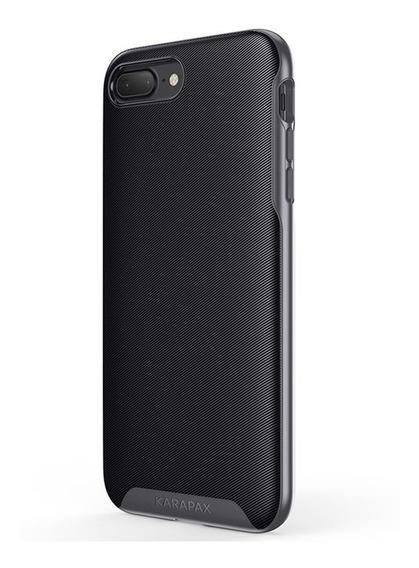 Capa Anker Breeze Para iPhone 7 Plus | iPhone 8 Plus