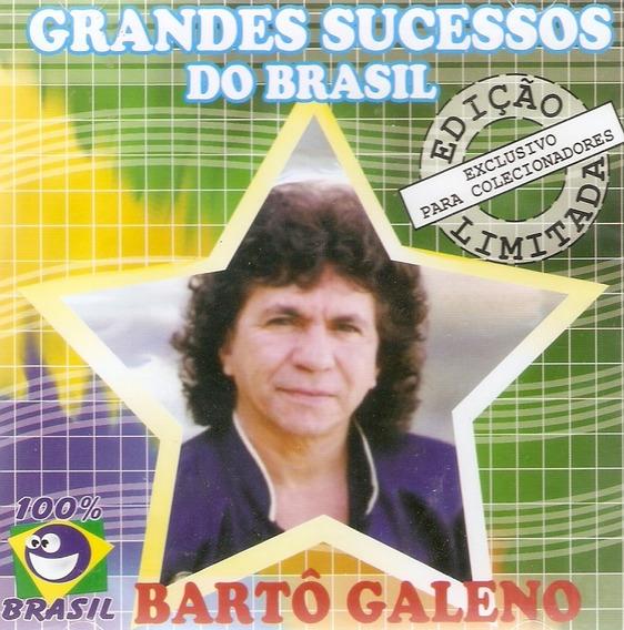 BARTO BAIXAR MUSICAS GALENO GRATIS DE