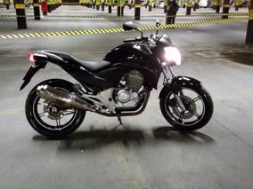 Honda Cb300 R Flex 2013