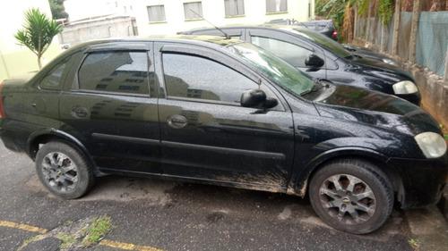 Imagem 1 de 2 de Corsa Sedan Maxx