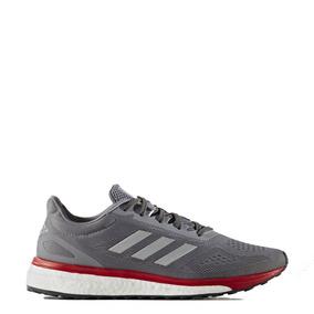Tênis adidas Response Boost Lt Corrida Caminhada Original