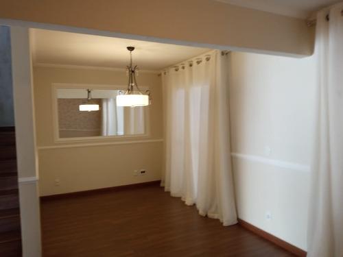 Casa Residencial À Venda, Mirante Da Colonia, Jundiaí. - Ca0619 - 34728581