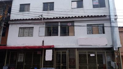 Vendo Edificio Barrio Reposo(6 Aptos Y 2 Locales)