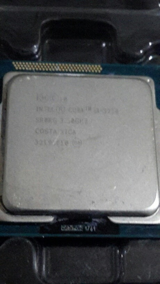 Processador 1155 I3 3220