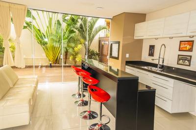 Casa Em Condominio - Sao Jose - Ref: 49960 - V-49960