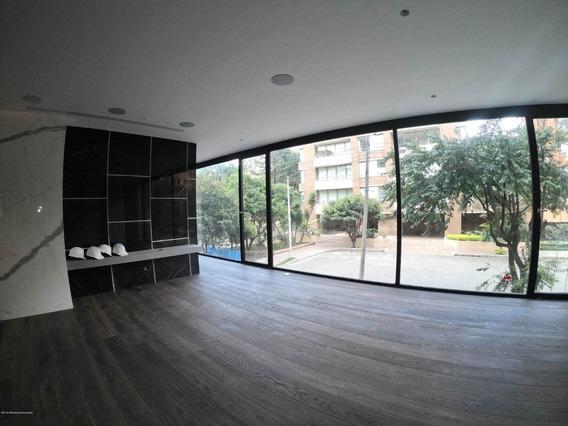 En Venta Apartamento En Chico Norte Mls 20-491 Fr