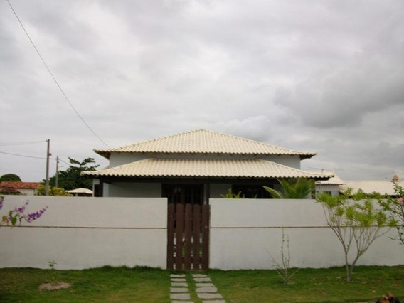 Ótima Casa! - 33