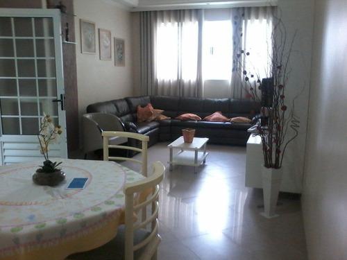 Casa À Venda Em Centro - Ca000162