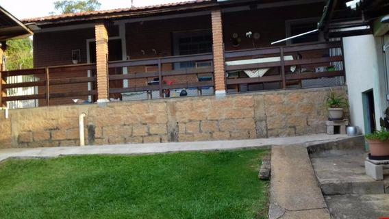 Chácara À Venda, Morungaba. - Ch0626