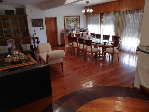 Imagen 1 de 5 de Casa En Venta En Tablada Park - Amplio Terreno Para Desarrollo