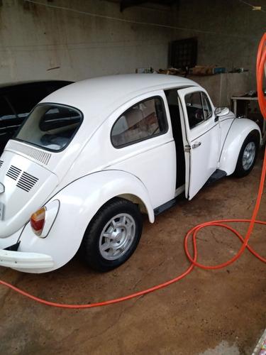 Volkswagen Rete