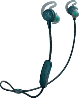 Auricular In Ear Deportivo Jaybird Tarah Pro Hace1click2
