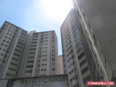 Apartamentos En Venta Ab Mr Mls #19-1796 -- 04142354081