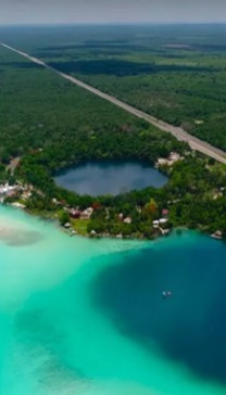 Terreno En Venta, Quintana Roo