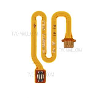 Flex Conector De Huella Huawei P20 Lite